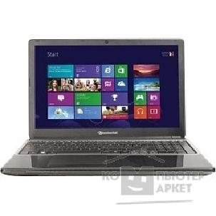 "Ноутбук Acer Packard Bell TE69KB-65204G50Mnsk A6 5200/ 4Gb/ 500Gb/ DVDRW/ 15.6""/ Win 8.1/ WiFi/ Cam [NX.C2CER.011]"