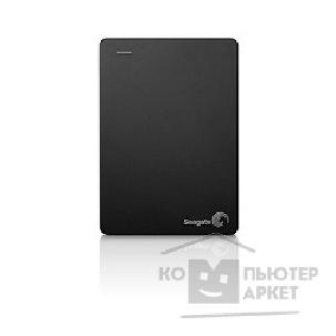 Носитель информации Seagate Portable HDD 4Tb BackUp Plus Fast STDA4000200