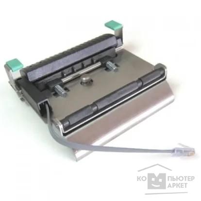 Отделитель этикеток TSC TA200/TA300 Peel-off module/TSC 98-0450019-00LF 98-0450019-00LF