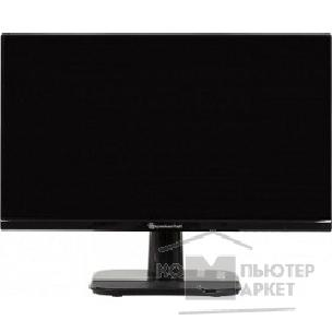 "Монитор Acer LCD Packard Bell 21.5"" Maestro 226DXbmid Black IPS LED 5ms 16:9 DVI HDMI M/ M 100M:1 250cd Crystalbrite P"
