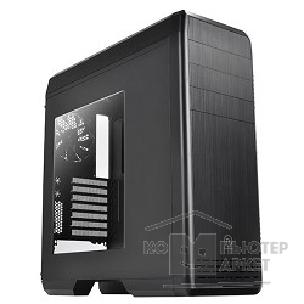 Корпус Thermaltake Case Tt Urban R31 < BLACK / USB3.0 / NO PSU> [CA-1A7-00-M1WN-00]