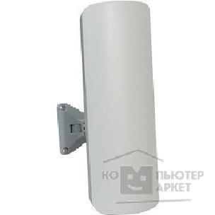 Сетевое оборудование Mikrotik MTAS-5G-15D120 mANT 15s 5GHz 120 degree 15dBi Dual Polarization Sector Antenna, 2xRP-SMA connectors