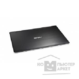 "Ноутбук Asus K56CB B987/ 4G/ 320G/ DVD-SMulti/ 15,6""HD/ NV GT740M 2G/ Wi-Fi/ BT/ Camera/ Win8 [90NB0151-M00340]"