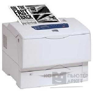 Принтер Xerox Phaser 5335N A3, Laser, 35ppm, max 100K pages per month, 64MB, PCL, PS3, USB, Parallel, Eth P5335N#