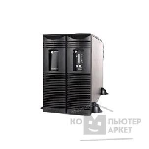 ИБП General Electric UPS  GT 6000 UPS & Battery Module are separately packed
