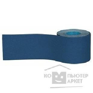 Bosch Bosch 2608607752 1 РУЛОН 50х5м K180 Best for Metal