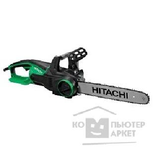 Hitachi Пилы, Лобзики Hitachi CS35Y Цепная пила [CS35Y]
