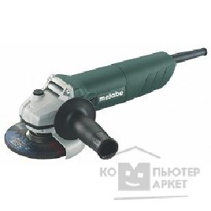 ������������ ������ Metabo W 720-115 [606725000] ���������� �������