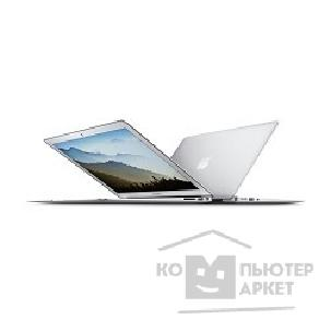 "Ноутбук Apple MacBook Air Z0RH000BS, MJVE28GRU/ A 13.3"" 1440x900 i5 1.6GHz TB 2.7GHz / 8Gb/ 128GB SSD/ HD Graphics 6000 Early 2015"