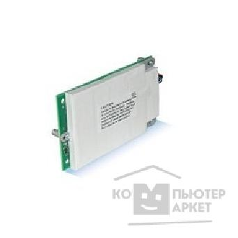 Контроллер Intel AXXRSBBU4 Батарея  Integrated RAID backup battery 4