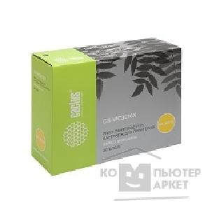 Расходные материалы Cactus 106R02183 Картридж  CS-PH3010X для Xerox Phaser 3010/ WorkCentre 3045, 2300 стр.