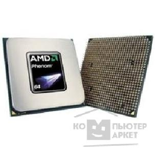 Процессор Amd CPU  Phenom Quad Core 9600 , Socket AM2+, BOX