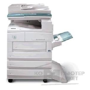 ������������� ������� Xerox WorkCentre Pro 423DC