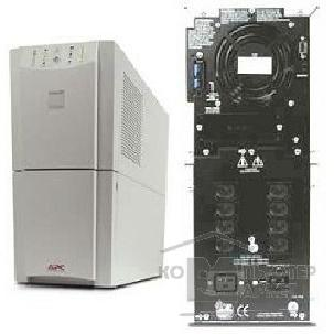 ИБП APC by Schneider Electric Smart-UPS 2200 XLI SUA2200XLI