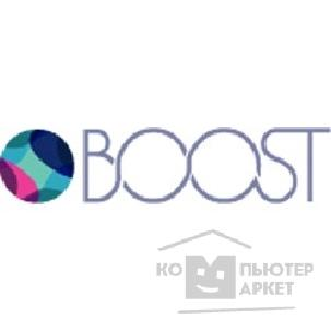 Boost  Картридж Canon MF6530 5000 стр. Type 9.0 LAC-CAN-MF6530-BST-V9.0 TYPE706 PT106/ 306/ 706