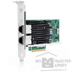 HP ������� �������� Hp 716591-B21 561T Ethernet Adapter