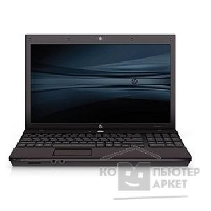 "Ноутбук Hp NX624EA ProBook 4510s T5870/ 3G/ 320/ 15.6""HD/ HD4330 512/ WiFi/ BT/ cam/ Vista Basic"