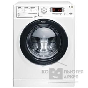 ���������� ������ Hotpoint-Ariston  [WMD 9218B CIS]