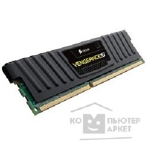 Модуль памяти Corsair  DDR-III 16GB PC3-12800 1600MHz Kit 4 x 4GB  [CML16GX3M4A1600C9]
