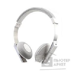Наушники Cosonic CD655V White