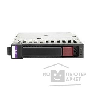 Жёсткий диск Hp 300GB 12G SAS 15K rpm LFF 3.5-inch SC Converter Enterprise 3yr Warranty Hard Drive 737261-B21