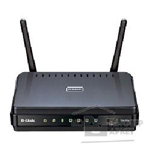 Сетевое оборудование D-Link DIR-620/ B/ D1A/ D1B 3G/ CDMA/ WiMAX, 802.11n Wireless Router with 4-ports 10/ 100 Base-TX switch and USB,NO CD-ROM with Manual