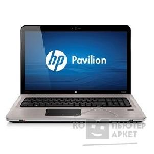 "Ноутбук Hp XD869EA  Pavilion dv7-4100er N830/ 4Gb/ 500Gb/ DVD±RW/ 17,3""HD/ HD 5650 1Gb/ WiFi/ BT/ cam/ W7"