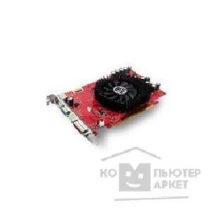 Видеокарта Palit GeForce 7900GS Sonic 256Mb DDR DVI TV-Out PCI-Express  RTL