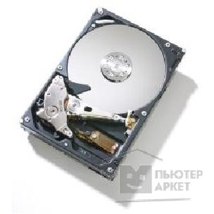 ������� ���� Hitachi HDD  160Gb HDS721616PLA380