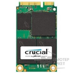 накопитель Crucial SSD MX200 500GB CT500MX200SSD3