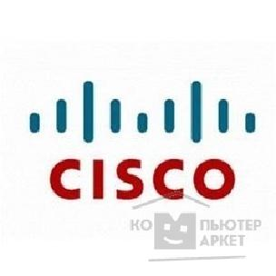 Сервисный пакет   Cisco CON-SNT-WSC2960J SMARTNET 8X5XNBD Cat 2960-SF 48 FE 4 x SFP LAN Base