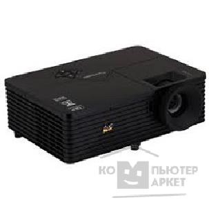 проектор ViewSonic PJD7223 [VS15115]