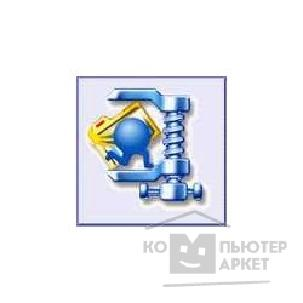 Программное обеспечение Corel SEENGSU030PR WinZip Self-Extractor 3.0 Single-User ENG