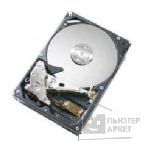 Жесткий диск Hitachi HDD  320Gb HDT725032VLAT80