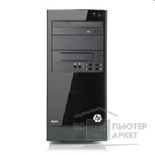 Компьютер Hp LH042EA 3300 Pro MT Intel Pentium G850,2GB,500GB,DVD+/ -RW,Card Reader,GigEth,k+m,DOS
