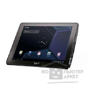 "Планшетный компьютер 3Q Tablet PC Qoo!/ RC9717B/ 18A4/ 9.7""/ 1024x768 IPS/ Rockchip 2918 cortex A8/ 1 GHz/ DDR3 1GB/ 8GB/ Wi-Fi/ 2MP+2MP/ 7000mAh/ Android 4.0 56664"
