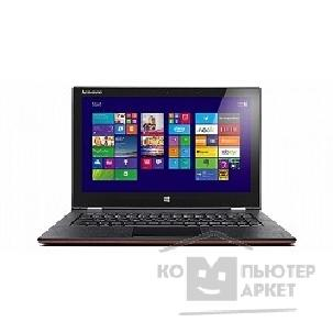 "Ноутбук Lenovo IdeaPad Yoga 2 Pro [59401448] i7-4500U/ 8Gb/ 512Gb SSD/ 13.3""Touch/ Win8.1"