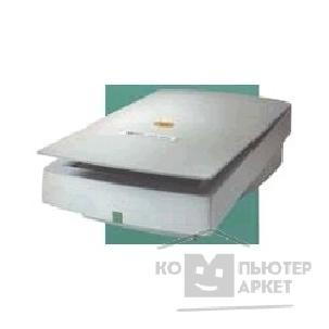 Сканер Hp ScanJet 5200C