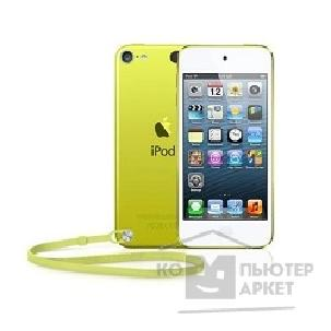 APPLE ������ MP3 Apple iPod touch 5 32GB - Yellow MD714RU/ A