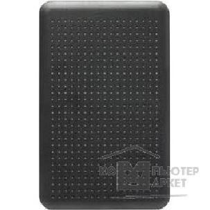 AgeStar SUB2O7 (BLACK)  Мобил рек 2.5