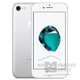 APPLE ������ Apple iPhone 7 256GB Silver MN982RU/ A