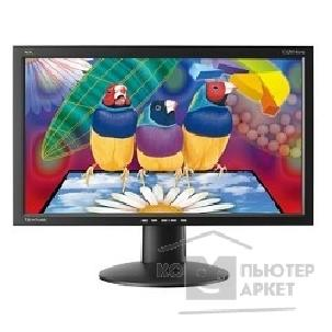 "Монитор ViewSonic LCD  20"" VA2014wm"