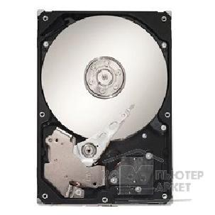 Жесткий диск Seagate SATA 500Gb  Barracuda ES ST3500630NS
