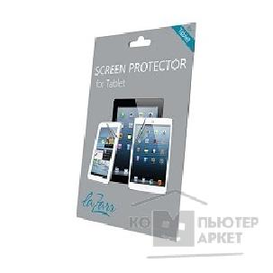 LaZarr Защитная пленка  Anti-glare Антибликовая для Apple iPad 4 1230124