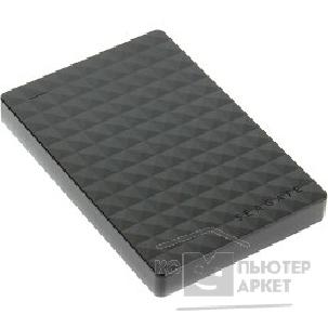 Носитель информации Seagate Portable HDD 1Tb Expansion STEA1000400