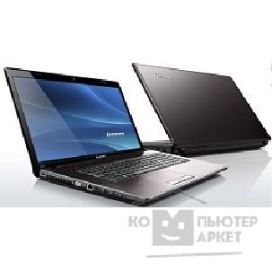 "Ноутбук Lenovo G780 [59351916] B960/ 4Gb/ 500/ DVD-SM DL/ 17.3"" HD/ 2GB NV GT635/ Camera/ Wi-Fi/ BT/ Windows 8"