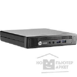 Компьютер Hp ProDesk 600 G2 Intel Core i7 2 ГГц