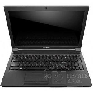 "Ноутбук Lenovo IdeaPad B575e  59358494 E1-1200/ 2Gb/ 320Gb/ DVD-SMulti/ 15.6""/ Integr/ WIFI/ Cam/ Win8"
