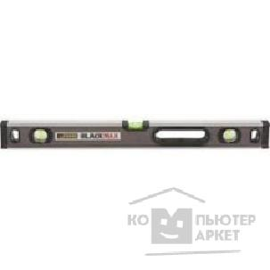 "Уровни  Stayer ""PROFESSIONAL"" ""BlackMax"" 3475-060 Уровень"