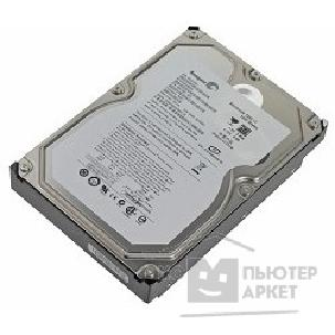 Жесткий диск Seagate HDD  1000 Gb ST31000340AS